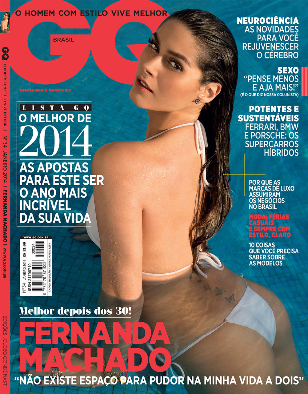 Capa-GQ-Fernanda-1001x1280