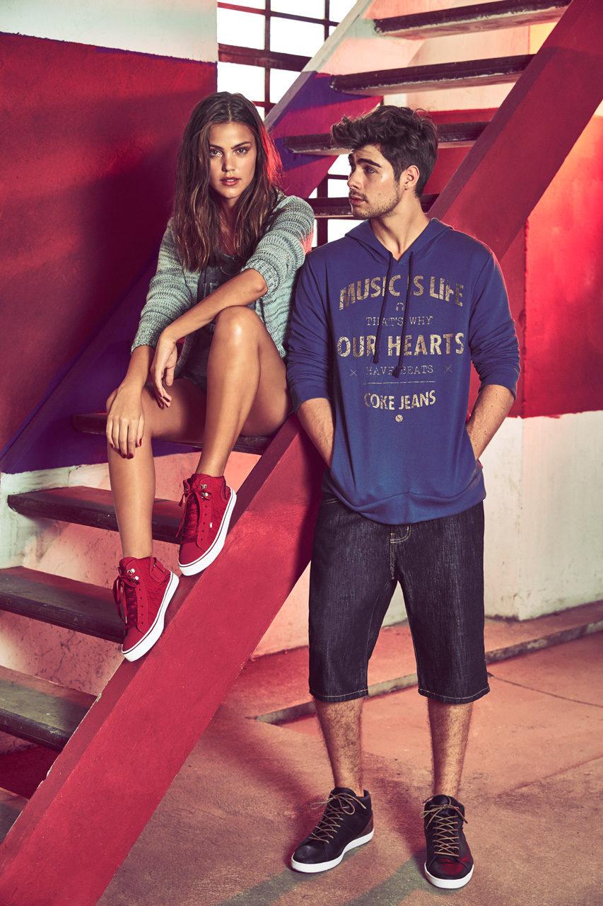 Coca-Shoes2302