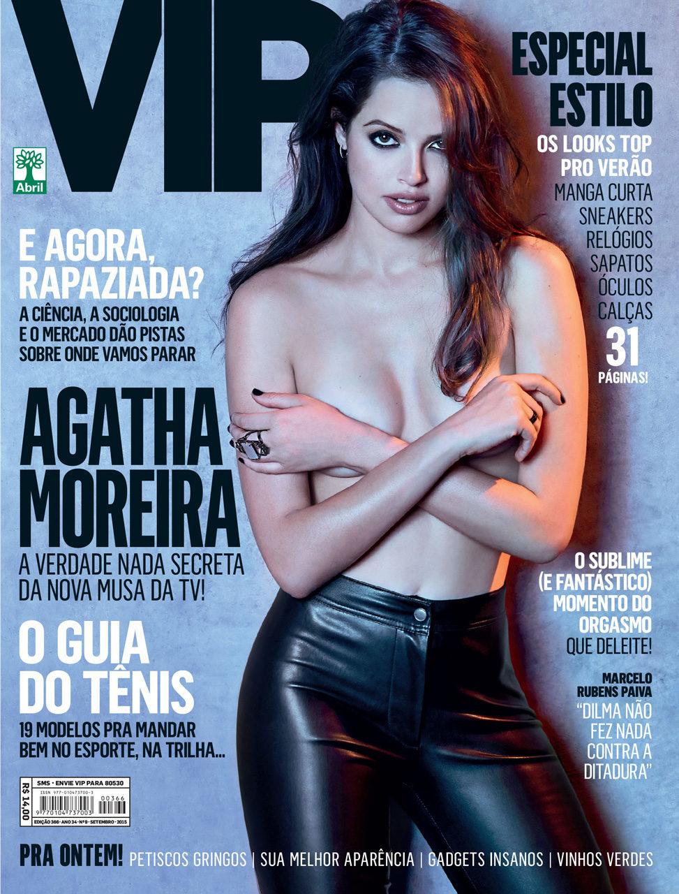 VIP366-Capa_Agatha-Moreira-973x1280
