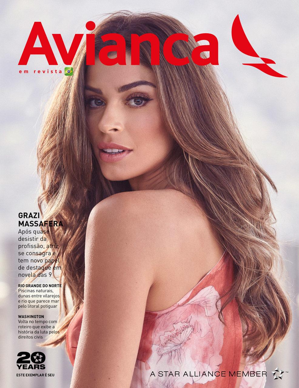 #87-AVIANCA-EM-REVISTA